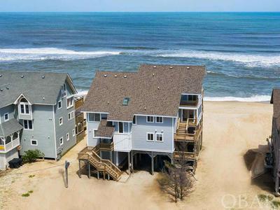 41771 OCEAN VIEW DR, Avon, NC 27915 - Photo 1