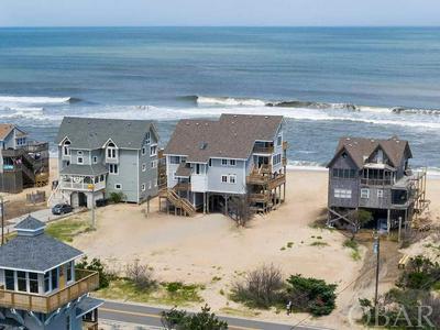 41771 OCEAN VIEW DR, Avon, NC 27915 - Photo 2