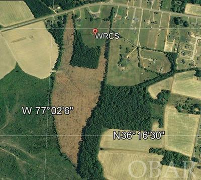 437 NC HIGHWAY 42 W, Ahoskie, NC 27910 - Photo 2