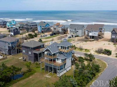 41784 OCEAN VIEW DR, Avon, NC 27915 - Photo 2