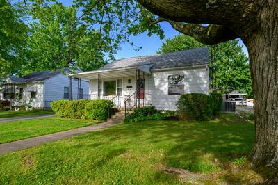 2727 DAVIESS ST, Owensboro, KY 42303 - Photo 2