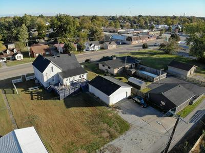2224 W PARRISH AVE, Owensboro, KY 42301 - Photo 2