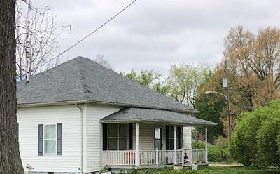 405 VINE ST, Calhoun, KY 42327 - Photo 1