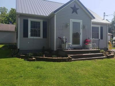 238 STATE ROUTE 136 W, Calhoun, KY 42327 - Photo 1