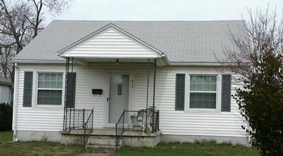 413 E 23RD ST, Owensboro, KY 42303 - Photo 1