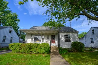 2727 DAVIESS ST, Owensboro, KY 42303 - Photo 1
