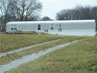 6501 FOSTER RD, Knottsville, KY 42366 - Photo 1