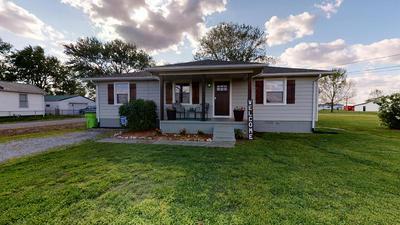 9501 KELLY CEMETERY RD, Owensboro, KY 42355 - Photo 1