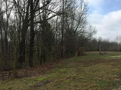 2950 MOSELEY RD, Utica, KY 42376 - Photo 1