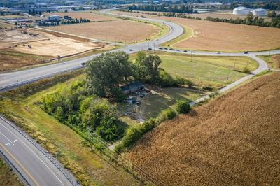 1816 PLEASANT VALLEY RD, Owensboro, KY 42303 - Photo 2