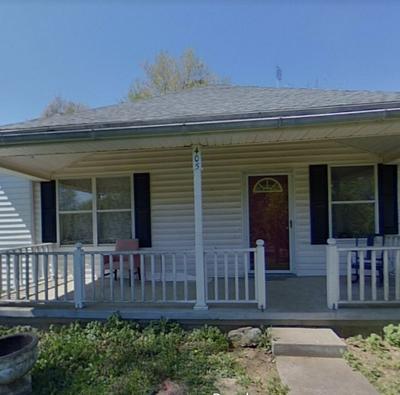 405 VINE ST, Calhoun, KY 42327 - Photo 2