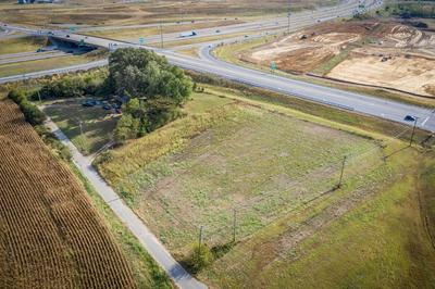 1816 PLEASANT VALLEY RD, Owensboro, KY 42303 - Photo 1