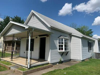 1119 WERNER AVE, Owensboro, KY 42301 - Photo 1