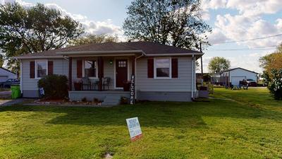 9501 KELLY CEMETERY RD, Owensboro, KY 42355 - Photo 2