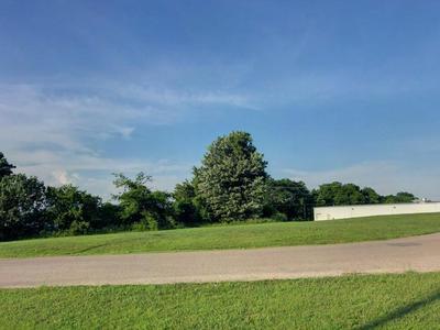 0 CLOVER LANE, Cloverport, KY 40111 - Photo 1