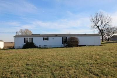 1224 STATE ROUTE 140 W, Utica, KY 42376 - Photo 1