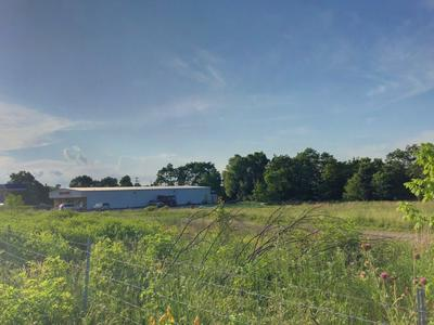 0 VERDEN ST, Cloverport, KY 40111 - Photo 2