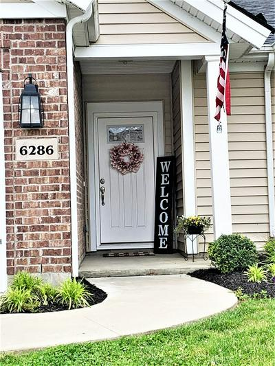 6286 VALLEY BROOK TRCE, Utica, KY 42376 - Photo 2