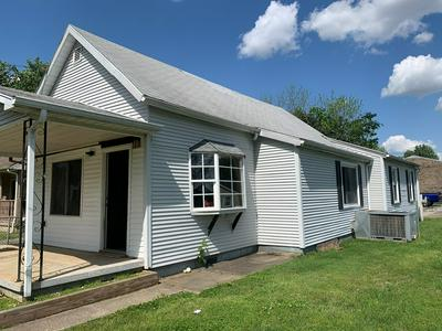 1119 WERNER AVE, Owensboro, KY 42301 - Photo 2