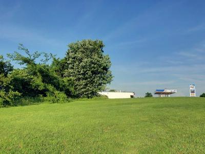 0 CLOVER LANE, Cloverport, KY 40111 - Photo 2