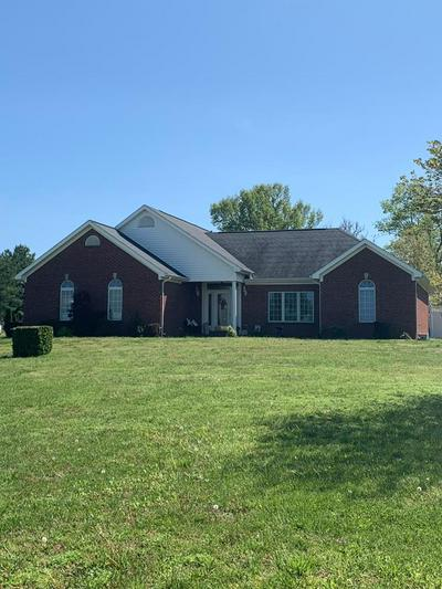 6667 DITTO RD, Philpot, KY 42366 - Photo 1