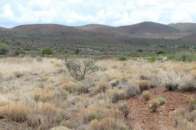 11980 E BRANDING IRON WAY, Mayer, AZ 86333 - Photo 1