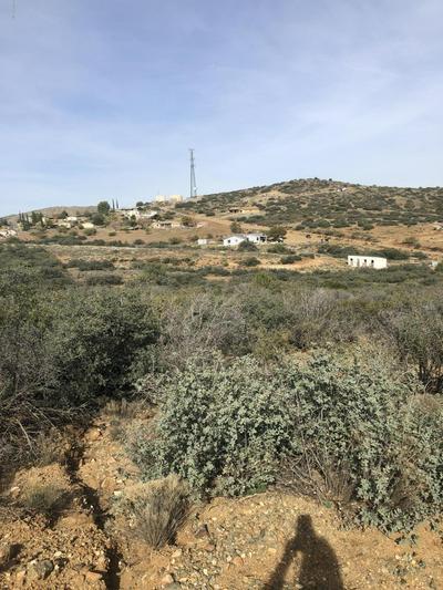 10595 S LOIS LN, Mayer, AZ 86333 - Photo 1