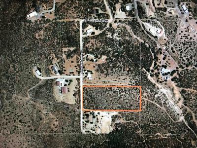 10901 S RENEGADE WAY, Mayer, AZ 86333 - Photo 1