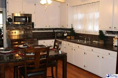 200 W BYRD ST, Timmonsivlle, SC 29161 - Photo 2