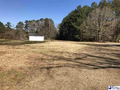TBD S HILL RD, Timmonsville, SC 29161 - Photo 1