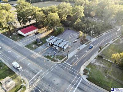 808 W MAIN ST, Bennettsville, SC 29512 - Photo 1