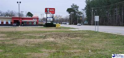 TBD 15-401 BYPASS, Bennettsville, SC 29512 - Photo 2