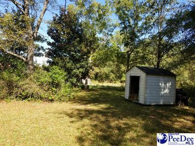 609 N BROCKINGTON ST, Timmonsville, SC 29161 - Photo 2