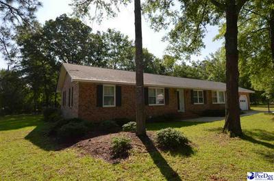 1801 GARLAND DR, Hartsville, SC 29550 - Photo 1