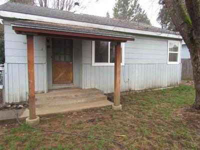 153 HOT SPRINGS RD, Greenville, CA 95947 - Photo 1