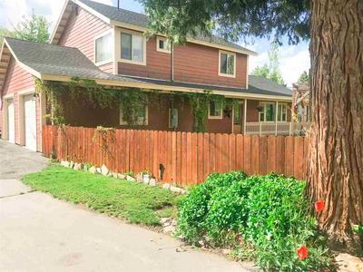 211 MYRTLE ST, Chester, CA 96020 - Photo 1