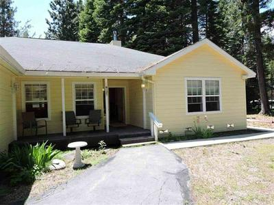 567 SETTLERS RD, Chester, CA 96020 - Photo 2