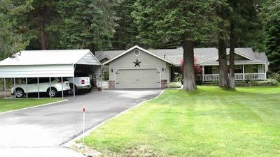 471 SETTLERS RD, Chester, CA 96020 - Photo 2