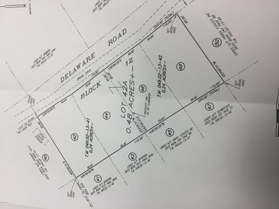 LOT46/48 BLOCK 12 UNIT 4, Shohola, PA 18458 - Photo 1