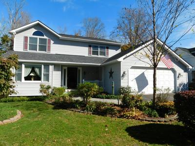 113 W ANN ST, Milford, PA 18337 - Photo 2