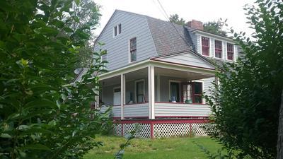 74 RISLEY ST, Hancock, NY 13783 - Photo 1