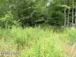 LOT 6 HOWE MTN RD, Sterling, PA 18463 - Photo 1