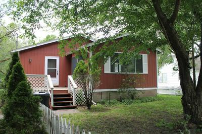 121 BENNETT AVE, Milford, PA 18337 - Photo 1