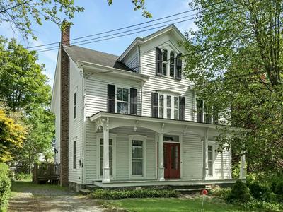 101 BROAD ST, Milford, PA 18337 - Photo 1