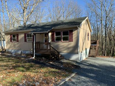 114 BEVERLY DR, Shohola, PA 18458 - Photo 2
