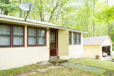 130 W SULLIVAN PL, Bethel, NY, NY 12778 - Photo 1