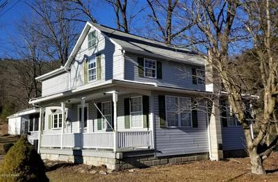 400 7TH ST, Milford, PA 18337 - Photo 1