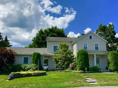 114 7TH ST, Milford, PA 18337 - Photo 1