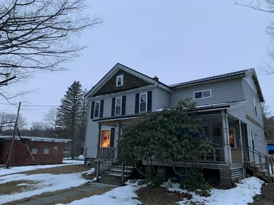 3173 STARRUCCA RD, Thompson, PA 18465 - Photo 2