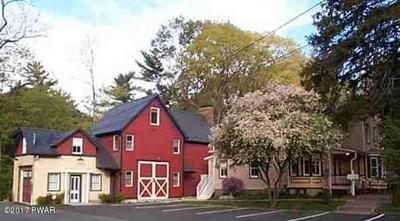 207 E HARFORD ST, Milford, PA 18337 - Photo 2